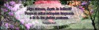 View the image: Mujer virtuosa2, Proverbios 31:10