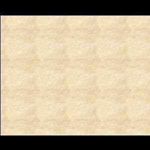 20-brown_texture_t