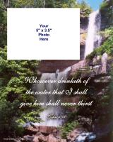 View the image: Falls-Kaaterskill-photo