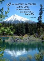 View the image: T12b-Mountain-John14-6_5x7