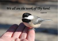 View the image: T16-Hand_work2_5x7