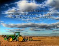 View the image: Tractor-Remember